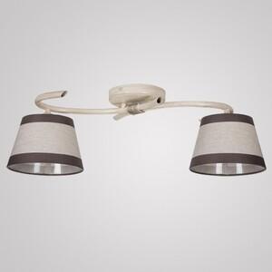 Светильник потолочный Sigma Niki 20804