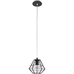 Светильник TK Lighting 696 DIAMOND 1