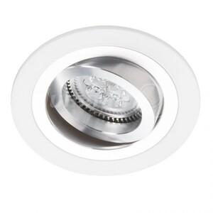 Встраиваемый светильник Lumifall 540.WC Alcazar