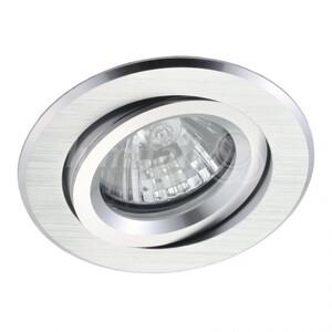 Встраиваемый светильник Lumifall 540.SC Alcoy