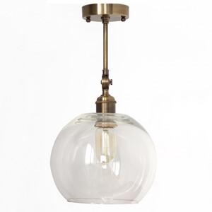 Потолочный светильник PikArt 111329