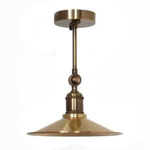 Потолочный светильник PikArt 111351