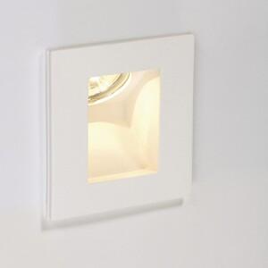 Встраиваемый светильник SLV 148022 GL 108 Indi