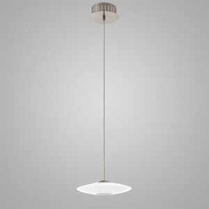 Подвесной светильник EGLO Milea 1 94424