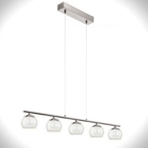 Подвесной светильник EGLO Ascolese 1 94319