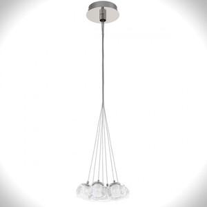 Подвесной светильник EGLO Poldras 94327