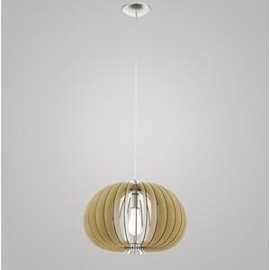 Подвесной светильник EGLO Cassano 94767