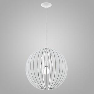Подвесной светильник EGLO Cassano 94439