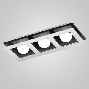 Накладной светильник EGLO Bellamonte 94232