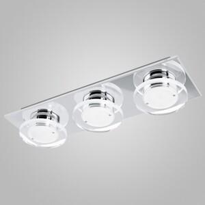 Накладной светильник EGLO Cisterno 94485