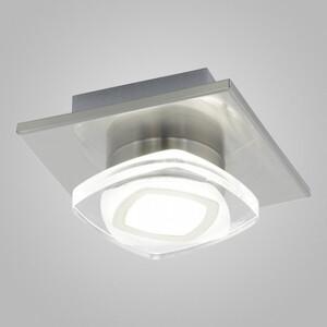 Накладной светильник EGLO Marchesi 94569