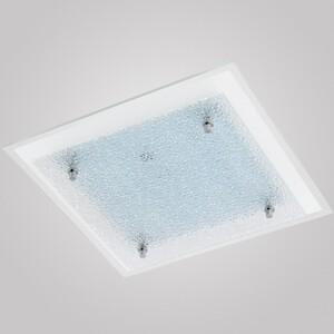 Настенно-потолочный светильник EGLO Priola 94446