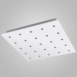 Настенно-потолочный светильник EGLO Vezeno 94566