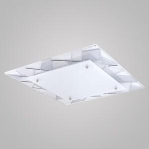 Настенно-потолочный светильник EGLO Pancento 94746