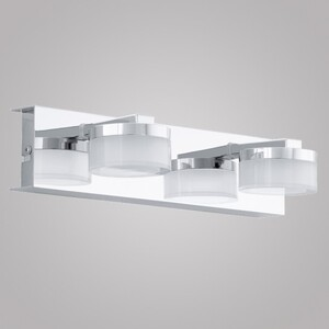 Подсветка для зеркала EGLO Romendo 94652