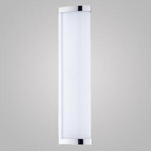 Подсветка для зеркала EGLO Gita 2 94712