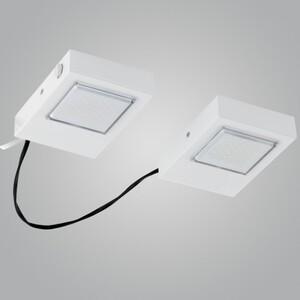 Мебельный светильник EGLO Lavaio 94517