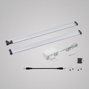 Мебельный светильник EGLO Vendres 94691