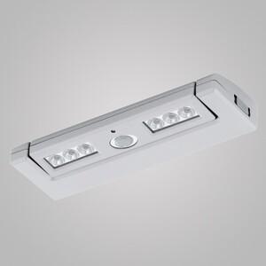Мебельный светильник EGLO Baliola 94684
