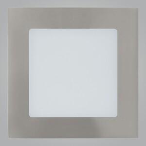 LED панель EGLO Fueva 1 94522