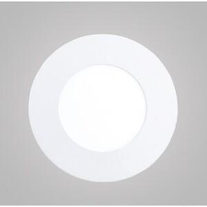 LED панель EGLO Fueva 1 94732