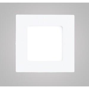 LED панель EGLO Fueva 1 94733