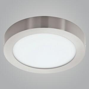 LED панель EGLO Fueva 1 94525