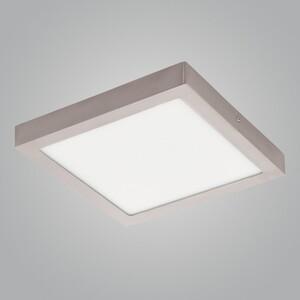LED панель EGLO Fueva 1 94528