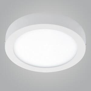 LED панель EGLO Fueva 1 94536