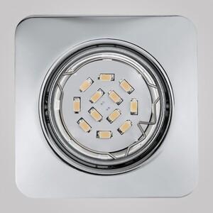 Встраиваемый светильник EGLO Peneto 94263