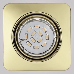 Встраиваемый светильник EGLO Peneto 94402
