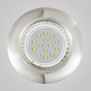 Встраиваемый светильник EGLO Peneto 94237