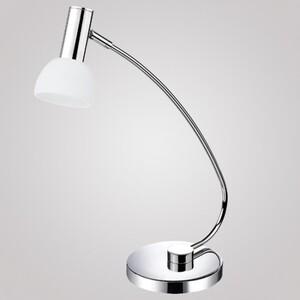 Настольная лампа EGLO Glossy 1 94037