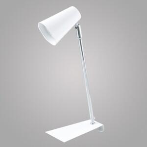 Настольная лампа EGLO Travale 94394