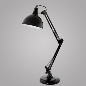 Настольная лампа EGLO Borgillio 94697