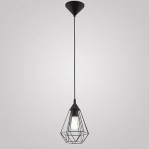 Подвесной светильник EGLO Tarbes 94187