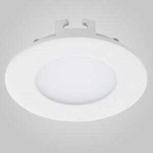LED панель EGLO 94041 Fueva 1