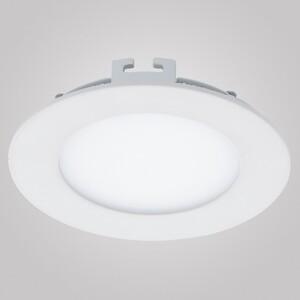 LED панель EGLO 94047 Fueva 1
