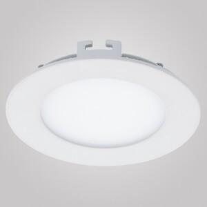 LED панель EGLO 94048 Fueva 1