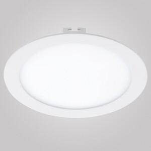 LED панель EGLO 94063 Fueva 1