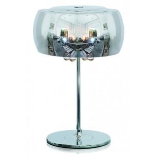 Настольная лампа Zumaline Crystal T0076-03E