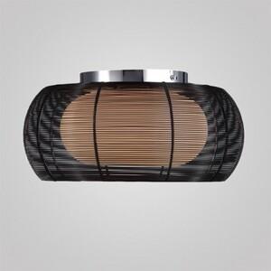 Светильник потолочный Zumaline Tango MX1104-2L-BL