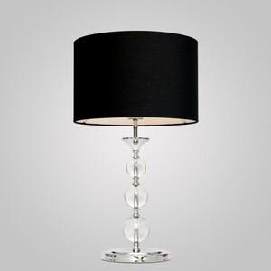 Настольная лампа Zumaline Rea RLT93163-1B