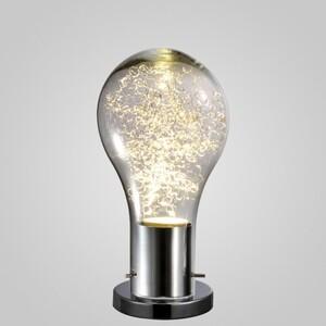 Настольная лампа Zumaline Ciro MT1458-1S