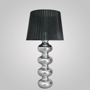 Настольная лампа Zumaline Deco TS-060216T