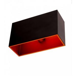 Бра Zumaline Concept 1489 BG