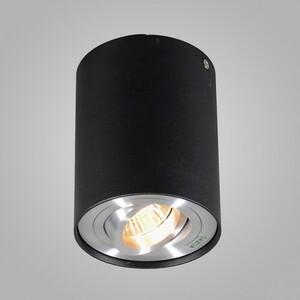 Накладной светильник Zumaline Rondoo 89201