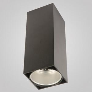 Накладной светильник Zumaline Vary 50615