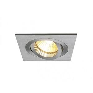 Встраиваемый светильник SLV 111351