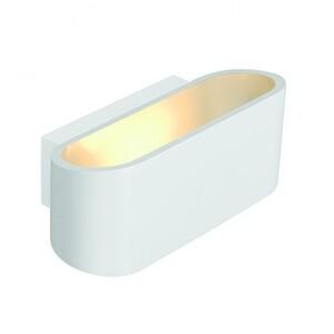 Настенный светильник SLV 151451